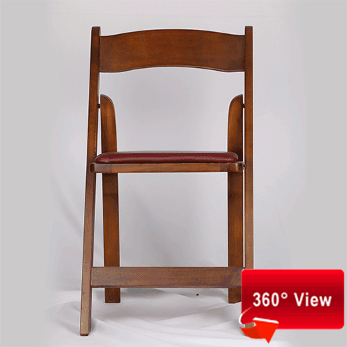 ZS-8805 FRUITWOOD COLOR